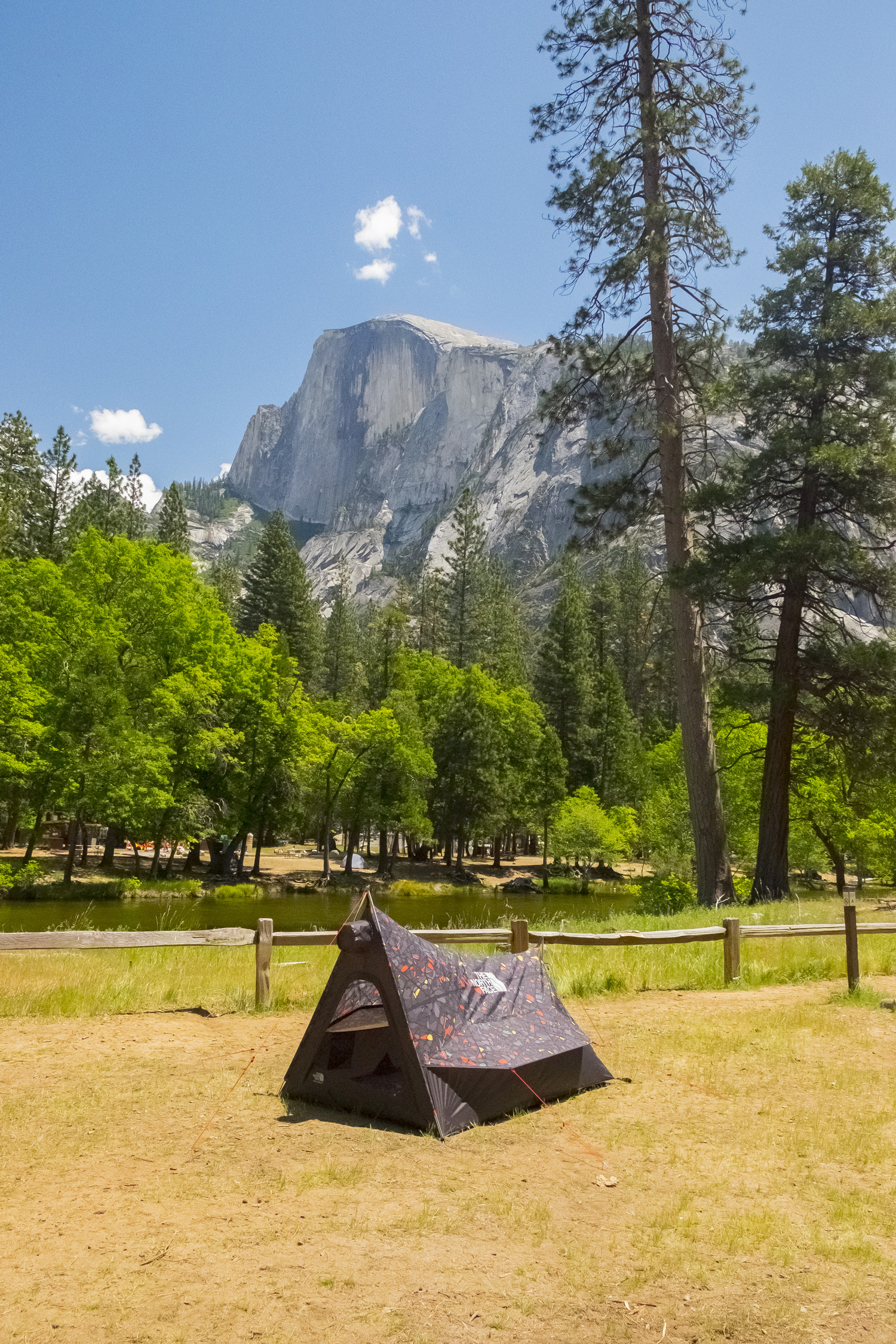 tnf-tuolumne-half-dome-view-vertical